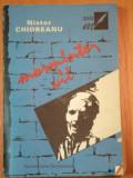 MORMINTE VII-NISTOR CHIOREANU,1992