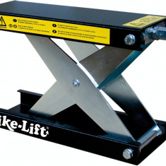 Cric central Bike-Lift Cod Produs: MX_NEW 41100044PE