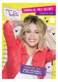 Violetta. Jurnalul meu secret. Album de fan (sezonul 3)