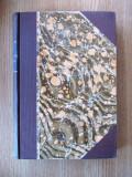 Cumpara ieftin TATARU- PREZIDENTUL TRIBUNALULUI IN LEGISLATIUNEA ROMANA- 1916, cartonata