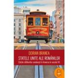 Statele Unite ale romanilor (ebook)