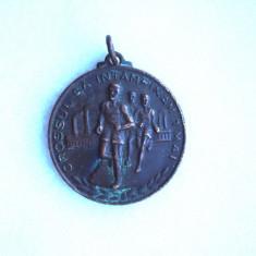 Crosul Sa Intampinam 1 Mai , Concursurile Raionale , 1951