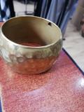 Brățară cupru