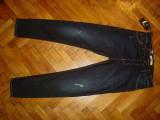 Blugi LIU JO-Italy-Marimea W32xL32-46 (talie-84cm,lungime-107cm), 32, Din imagine, Lungi