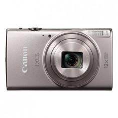 Aparat foto digital Canon IXUS 285 HS, 20.2MP, Silver Cod produs: 1079C001AA