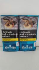 Tutun Marlboro 30 grame foto