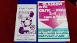 Program +pliant    Poli  Timisoara   -  Celtic  Glasgow