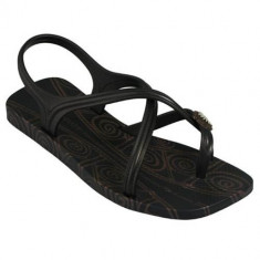 Sandale Copii Ipanema GB Ikatu 1541421049