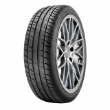 Anvelopa Vara 195/60R15 88V HIGH PERFORMANCE - TAURUS, 60, 88
