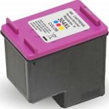 Cartus compatibil HP 304XL N9K07AE COLOR