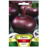 Seminte de ceapa Carmen, Florian, 2 grame