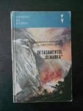 GRATIAN ORIS - DETASAMENTUL ULMANKA