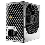 Sursa Cooler Master Elite Power Plus 460W, 4x SATA, 3x Molex, 1x 6-pin,...