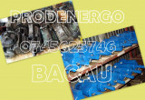 Ridicatori electrohidraulici tip REH 32/50