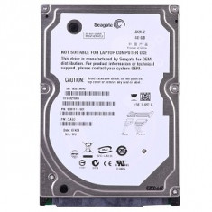 "Hard Laptop consola 2,5"" SEAGATE ST940210AS 40 gb SATA 100% Life Performance Hdd"