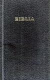 Biblia sau Sfânta Scriptură. Vechiul şi noul testament, 1990