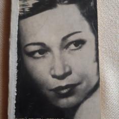 Eliza - Mihaela Tonitza Iordache