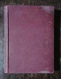 PRECIS D'ANATOMIE ET DE DISSECTIION - H.ROUVIERE