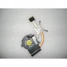 Radiator si ventilator Laptop Dell Vostro A860