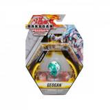 Figurina Mutasect, Bakugan, Geogan Rising, 20299000