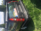 Dezmembrez Volvo v 70