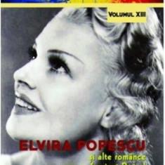 Elvira Popescu și alte românce care au fascinat Parisul