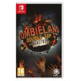 Zombieland Double Tap Road Trip Nintendo Switch