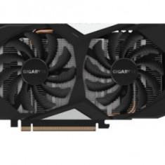 Placa video Gigabyte GeForce GTX 1660 Ti OC, 6GB GDDR6, 192-bit