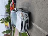 Ford Kuga 2.0 TDI - tractiune integrala-stare impecabila, Motorina/Diesel, SUV