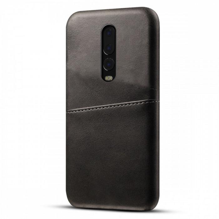 Husa OnePlus 6T + stylus