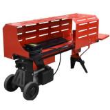 Cumpara ieftin Despicator de busteni, 2200 W, presiune aparat 7 tone, lungime maxima lemn 520...