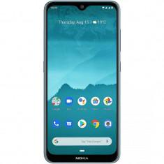 Smartphone Nokia 6.2 64GB 4GB RAM Dual Sim 4G Ice