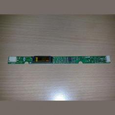 Invertor HP Compaq 6535B