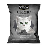 Kit Cat Classic Clump Charcoal, 10 l