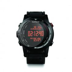 Folie de protectie Clasic Smart Protection Smartwatch Garmin Fenix 2