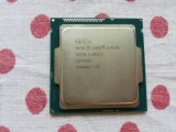 Procesor Intel Haswell Refresh, Core i3 4160 3.6GHz, Pasta cadou!, Intel Core i3, 2