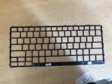Rama tastatura Dell Latitude E7250,    (A136)