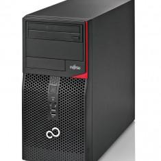 Calculatoare sh Fujitsu ESPRIMO P410, Quad Core i5-3470 Gen 3, Fujitsu Siemens