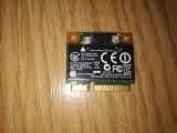 Modul wireless Atheros AR5B125