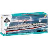 Cumpara ieftin Set de construit Cobi, World of Warship, Portavion Graf Zeppelin (3130 pcs)