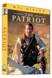Patriotul / The Patriot - DVD Mania Film, Sony