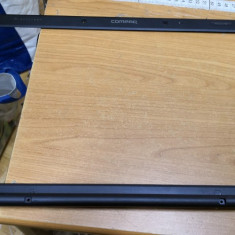 Rama Display Laptop HP Compaq C700 #60885