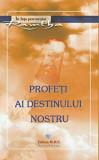 Profeti ai destinului nostru/Ramtha, Prestige