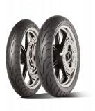 Anvelopa Dunlop Streetsmart 130/70-17 M/C 62H TL Cod Produs: MX_NEW 03060369PE