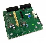 Modul de alimentare Dell Poweredge T610 DP/N MN10F