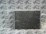 Radiator clima AC Dacia Logan cod 8200090213C an 2004-2012
