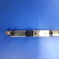 Microfon Dell Latitude E6410