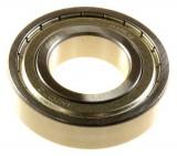 Rulment 6207ZZ, cu protectie la praf - 328501