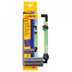 Sera Internal Filter L60 8500, Filtru intern acvariu 6,5x6,5x28cm