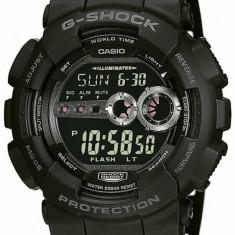 Ceas Casio G-Shock Gd-100-1BER
